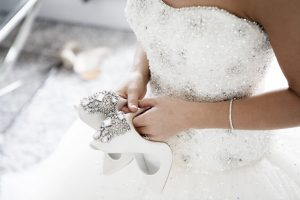 wedding-2589802_1280