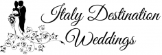 ITALY Destination Weddings |  Eloping | Marriage Proposal