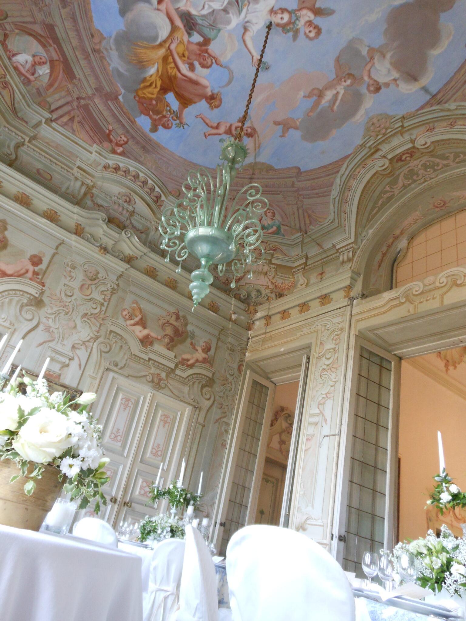 Portofino Italy Destination Weddings