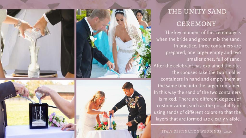 Blog - Italy Destination Weddings