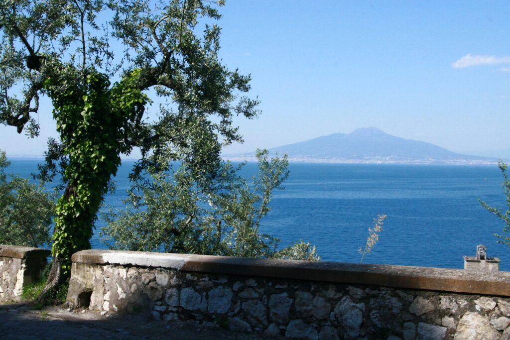 Neapolitan Riviera - Italy Destination Weddings